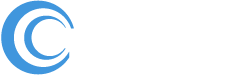 Clear Image Marketing Logo